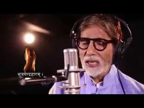 Jay Jay Kedara । Kedarnath Anthem Song Sung by Bollywood Singers