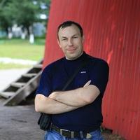 АндрейПолушин