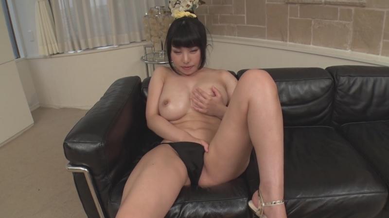 1 Pondo 061618 701 Aiko Aichi 69 style Cowgirl Cumshot Cunnilingus Doggy Style Lesbian Masturbation Shaved