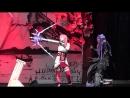 Klaud Nain.Hiddy-Final Fantasy