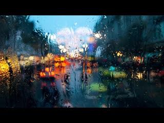 Culture beat - crying in the rain (1996  cdm) - 8 mixes.wav