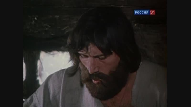 Бирюк 1977