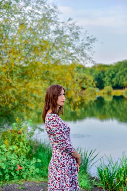 Фото актрисы натальи климовой успевает