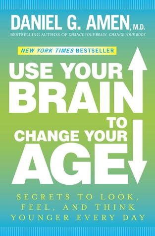 Use Your Brain to Change Your