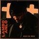 Lambo Anlo - Wish You Well