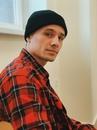 Личный фотоальбом Александра Мартьянова