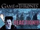 "Game of Thrones Together"" by TheGaroStudios Zurik 23M REACTION"