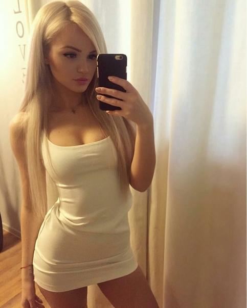 Малалетние проститутка проститутки чехословакии