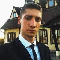 Евгений Васюкович