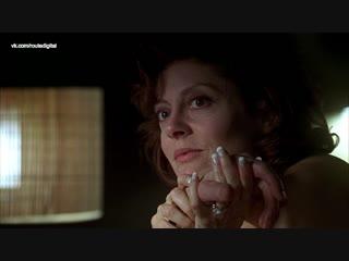 Susan Sarandon Nude - Twilight (US 1998) 1080p WEB Watch Online
