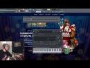 [Битмейкинг в FL Studio] Как накрутить крутой 808 бас в FLStudio 12