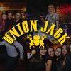 Британский Паб   Union Jack   Нижний Новгород