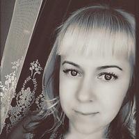 Лариса Луткова