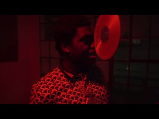Kodak Black  Pimpin Aint Eazy Rap EvolutiON