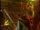 Eruption - One way ticket (1978)