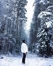 Георгий Куртин фотография #7