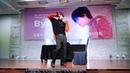 [24.03.19] Фансайн Дону в Пусане | Jang Dongwoo - Party Girl
