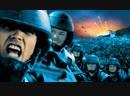 Звездный десант 1997 перевод Гаврилова Звездный десант 2 Герой федерации 2004