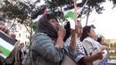 Perú Celebran la aceptación de Palestina en ONU como Estado observador
