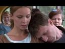 Фильм В полдень на пристани мелодрамы 2016 зарубежные мелодрамы про любовь