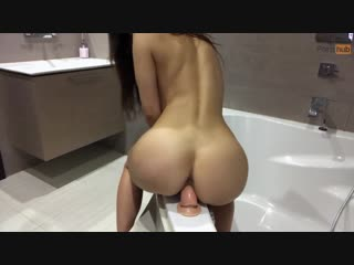 think, body cum shot compilations apologise, but, opinion