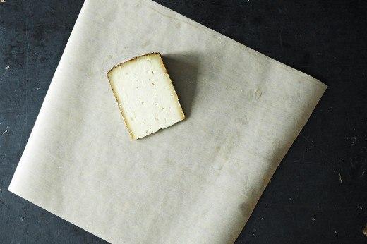 Как правильно хранить сыр, изображение №1