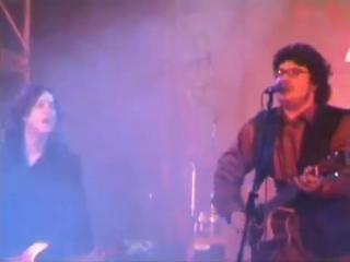 Гарри Ананасов и Ко Я почти итальянец (ролик).