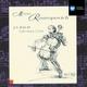 И. С. Бах (Мстислав Ростропович - виолончель) - Сюита для виолончели соло Ре минор: Менуэт I