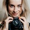 Свадебный, семейный фотограф | СПб