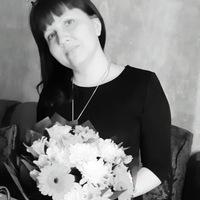 Екатерина Старосельская