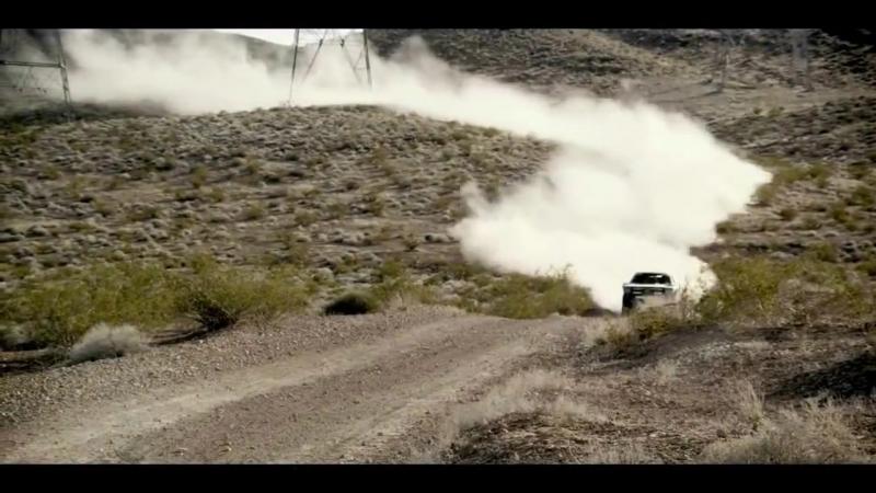 Disco 80s Modern Talking Magic Babe Race Extreme Dakar win babe girl driver crash 85 mix