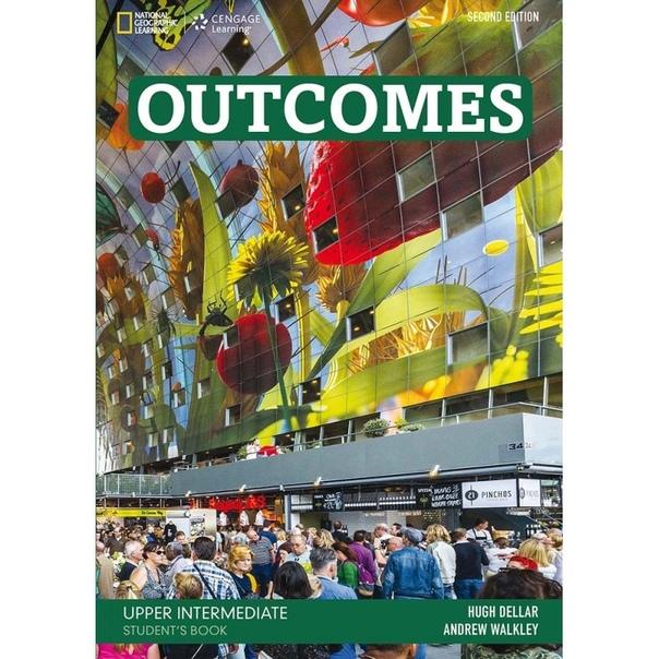 Outcomes Advanced Workbook Pdf j7gk1HES1Jk