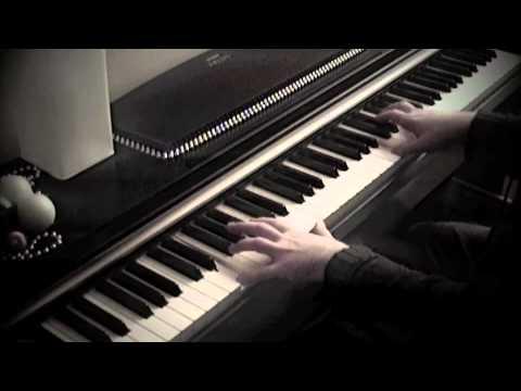 David Nevue - No More Tears