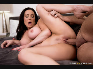 Kendra lust (stalking for a cocking) секс порно