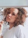 Личный фотоальбом Ани Колесовой