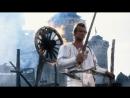 Плоть кровь (Плоть и кровь)(Пол Верховен, 1985)