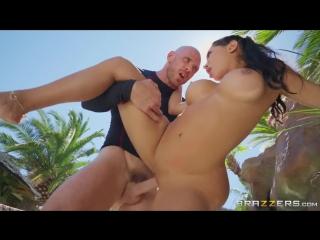 Lela Star [ПОРНО, new Porn, HD 1080, All Sex, Blowjobs, Big Ass, Big Tits]