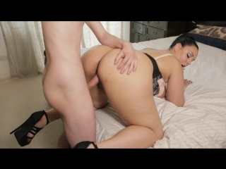 Portuguese milf anastasia_lux fucks young guy - big ass butts booty tits boobs bbw pawg curvy mature milf