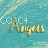 Coachangels.ru