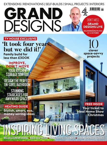 2018-11-01 Grand Designs UK