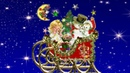 ⛄⛄⛄ Laimingų šv Kalėdų ir Metų Naujų!