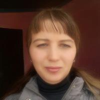 СвитланаРозсоха