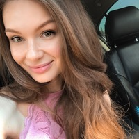Диана Ковалева