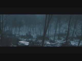 Штакет(shtaket) & Gio Baza - Похолодало