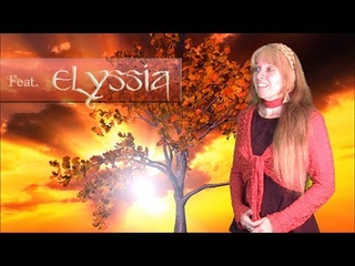 Beautiful New Age Female vocals: Relaxing Music; Relaxation Music; Gentle Music; Elyssia