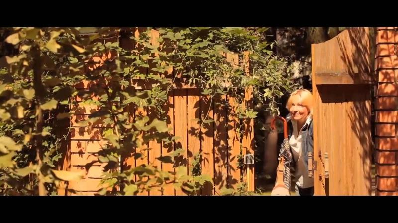 Ирина Туманова «Дорога» [Official Music Video]