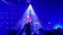 Mike Shinoda In the End at Ybor Ritz in Tampa Fl 19 10 2018