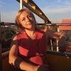 Svetlana Cheremnykh