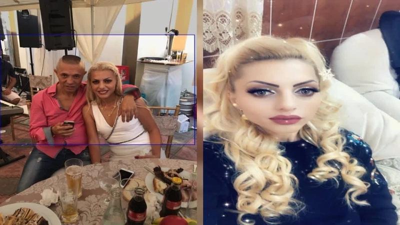 Ce elegantă este Nicoleta Guță! Manelista și-a surprins mama cu o ținută cool
