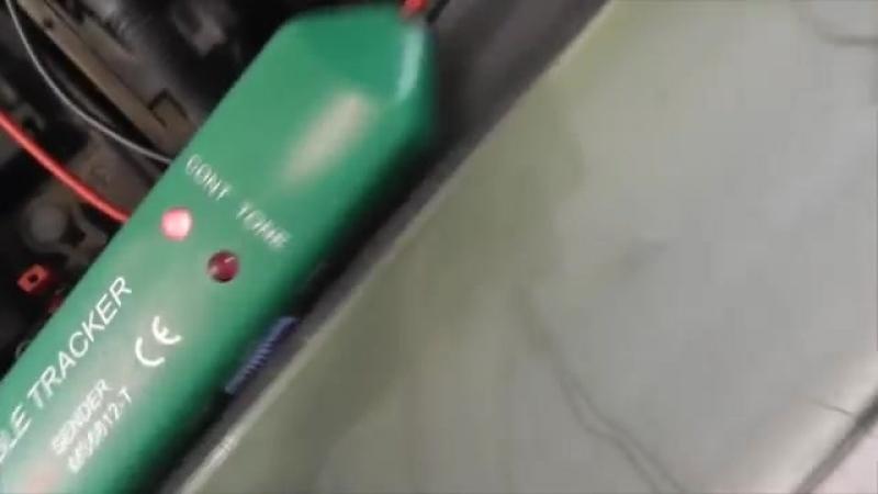 Nissan Almera 1 5DCI 2004 Зашкаливает стрелка температуры ОЖ